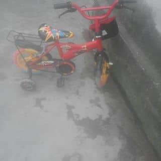 Xe mini trẻ em của lequangyitruong tại Shop online, Quận Tân Phú, Hồ Chí Minh - 2596000