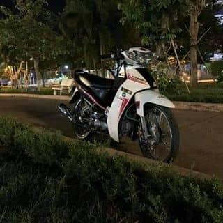 Xe sirius 100cc của duy2203 tại Thành Phố Cao Lãnh, Đồng Tháp - 3109223