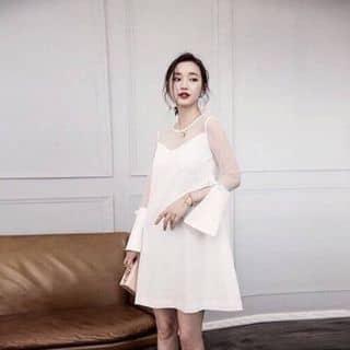 Xipi Dress của thienthanhnguyen247 tại Hồ Chí Minh - 3921485