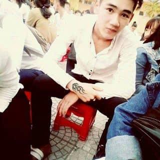 Xún hậu của xunshau tại 316 - 318 Hải Phòng, Thanh Khê, Quận Thanh Khê, Đà Nẵng - 1027837