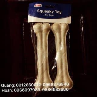 Xương sữa canxi của quanghoanyb tại Yên Bái - 3205196