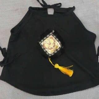 Yếm thổ cẩm nha  của dawndawn tại Hồ Chí Minh - 2886486