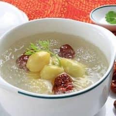 Yến Sào Song Yến - lozi.vn