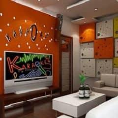 Z Karaoke - Quận 1 - Karaoke - lozi.vn