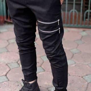 Zara Man jogger size 29( fit 30) của hanhpham0805 tại Hồ Chí Minh - 3229652