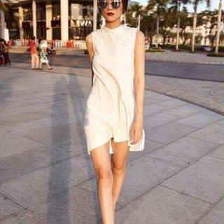 http://tea-3.lozi.vn/v1/images/resized/zoe-dress-1459946453-204723-1461397378