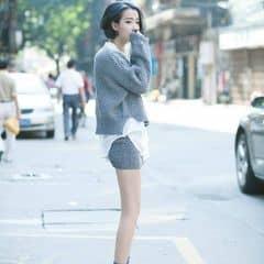 Leona Pink trên LOZI.vn
