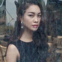Minnie Chan trên LOZI.vn