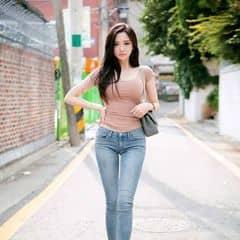 Vân Quynh Lâm trên LOZI.vn