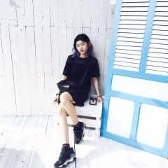 Jessica Pham trên LOZI.vn