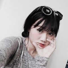 Clover Jin trên LOZI.vn