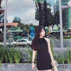 Szuit Jin trên LOZI.vn