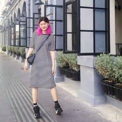 Ly Ha Ngô trên LOZI.vn