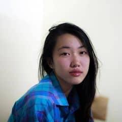 Ngọc Nguyễn trên LOZI.vn