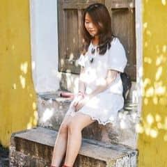 Babie Yến trên LOZI.vn
