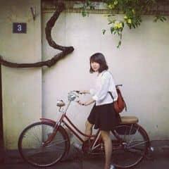 Viet Nguyen trên LOZI.vn
