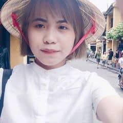 Tiên Mỹ trên LOZI.vn