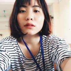 Lily Trần trên LOZI.vn