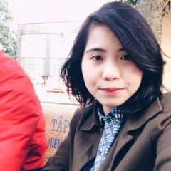 Võ Lê Trí trên LOZI.vn