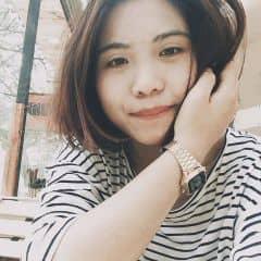 Hà Thị Long Phi trên LOZI.vn