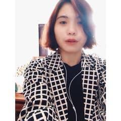 Nhi Huynh trên LOZI.vn