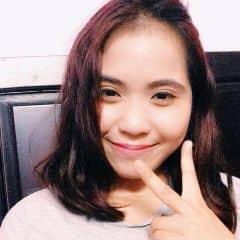 Kha Vũ trên LOZI.vn