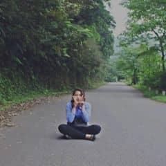 Violet Nguyen trên LOZI.vn