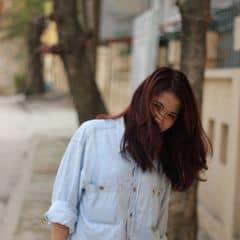 Nhung Nguyen trên LOZI.vn
