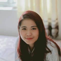 Tuấn Phùng trên LOZI.vn