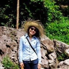Lã Minh trên LOZI.vn
