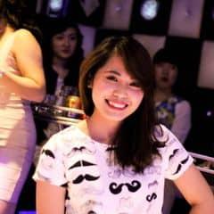Ly Nguyễn trên LOZI.vn