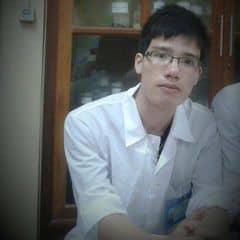 Hoài Nguyên Lê trên LOZI.vn
