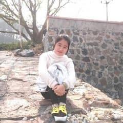 Khanh Nguyen trên LOZI.vn