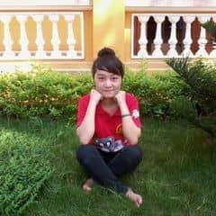 Casey Ly trên LOZI.vn