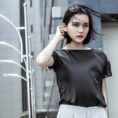Hiếu Phan trên LOZI.vn