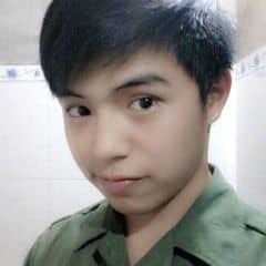 Thép  Heo trên LOZI.vn