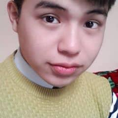 Liễu Phan trên LOZI.vn