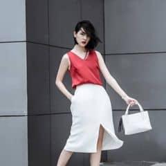 Huy Phong Pham trên LOZI.vn