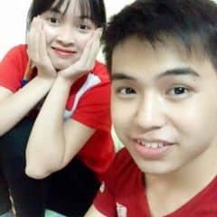 Joey Trần trên LOZI.vn