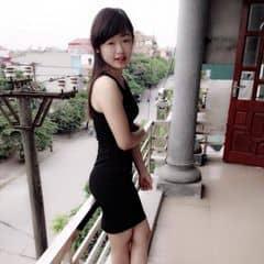 Giang Nguyen trên LOZI.vn
