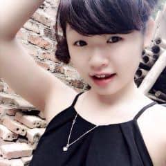 Quỳnh Nguyễn trên LOZI.vn