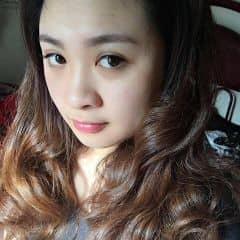 Vic Huynh trên LOZI.vn