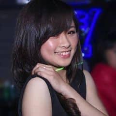 SK Nguyen trên LOZI.vn