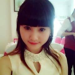 Linh Yui trên LOZI.vn