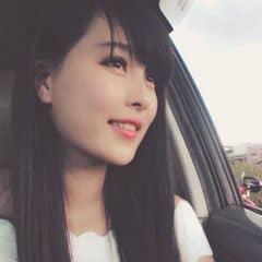Jelly Mai trên LOZI.vn