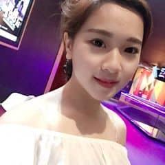 Mai Dương trên LOZI.vn