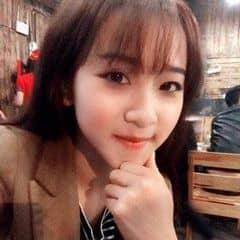 Tanya Huynh trên LOZI.vn