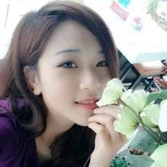 Thanh hà Dương trên LOZI.vn