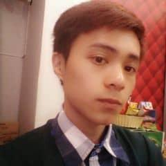 Rita Junior Nguyen trên LOZI.vn