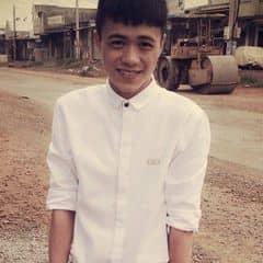 Anh Khang trên LOZI.vn